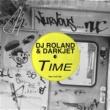 DJ Roland & Darkjet Time
