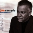 Joe Sample Melodies Of Love
