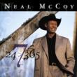 Neal McCoy 24-7-365
