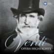 Tito Gobbi/Philharmonia Orchestra/Herbert von Karajan Falstaff, Act One, Scene One: L'Onore! Ladri!...Io stesso, sì, io, io (Falstaff)