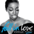 Estelle Fall In Love (Remixes)