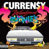 Curren$y JLC