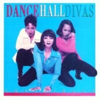 Dancehall Divas It's All About Me (NAS-T Bounce Mix Version)