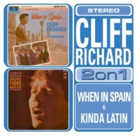Cliff Richard & The Shadows Vaya Con Dios (2002 Remastered Version)