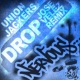 Union Jackers Drop (Jose Velez Drop This Mix)