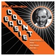 Count Basie & His Orchestra with Joe Williams & Lambert, Hendricks And Ross Jumpin' At The Woodside (with Lambert, Hendricks And Ross)