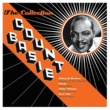 Count Basie Count Basie - The Collection