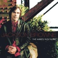 Jackson Browne Never Stop