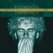 Simon Rattle Beethoven : Symphony No. 9