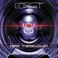 Orgy Fiction (Dreams In Digital) (John B Drum & Bass Mix)