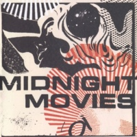 Midnight Movies Strange Design
