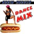 Eddie Meduza Dance Mix