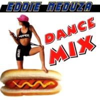 Eddie Meduza Mera brännvin (Home Brew Version)