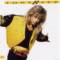 Tony Baez Call Out Emergency