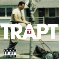 Trapt Headstrong