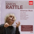 Sir Simon Rattle American Music