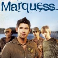 Marquess El Temperamento (Spanish Single Version)