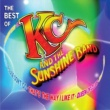 KC And The Sunshine Band (Shake Shake Shake) Shake Your Booty