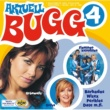 Various Artists Aktuell Bugg 4