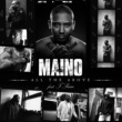 Maino All The Above (feat. T-Pain)