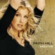 Faith Hill Breathe (U.S. Version)