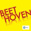Various Artists BEETHOVEN