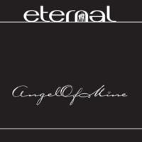 Eternal Angel Of Mine (Ignorants Club Mix)