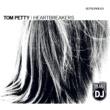 Tom Petty & The Heartbreakers Dreamville