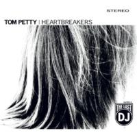 Tom Petty & The Heartbreakers Like A Diamond