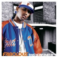 Fabolous Change You or Change Me (Snippet)