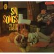 Bob Gibson Ski Songs