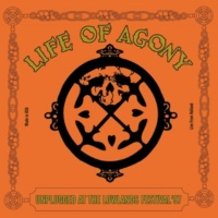 Life Of Agony How It Would Be (Live 97)
