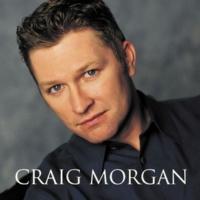 Craig Morgan It's Me