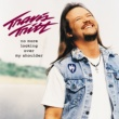 Travis Tritt No More Looking Over My Shoulder