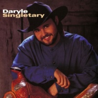DARYLE SINGLETARY I'm Living up to Her Low Expectations