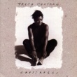 Tracy Chapman Crossroads