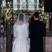 Noel Rawsthorne A Midsummer Night's Dream Opp. 21 and 61: Wedding March (arr. Rawsthorne)