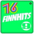 Various Artists Finnhits 9