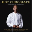 Hot Chocolate Hot Chocolate - The Essential Collection