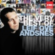 Leif Ove Andsnes The Very Best of: Leif Ove Andsnes