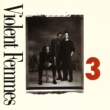 Violent Femmes 3 (US Version)