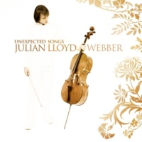 Julian Lloyd Webber/John Lenehan Sea Pictures Op. 37: In Haven (Capri)