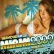 Armand Pena Nervous Nitelife: Miami 2009