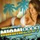 Chris Lake feat. Nastala If You Knew (ATFC Vocal mix)