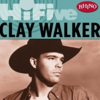 Clay Walker If I Could Make A Living