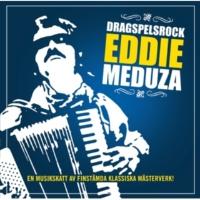 Eddie Meduza Här kommer en svensk sjöman