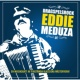 Eddie Meduza Dragspelsrock
