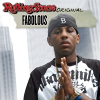 Fabolous Into You (featuring Tamia)  (Rolling Stone Version )