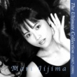 "飯島真理 Mari's Picks""The Ultimate Collection(1987-1999)"