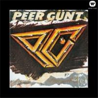 Peer Günt I Don't Wanna Be A Rock'n'Roll Star